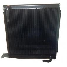 2452U432S2 масляный радиатор kobelco sk250