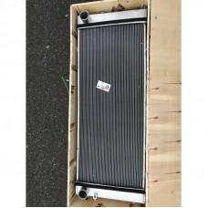 XB00004995 радиатор hitachi zx330-5g