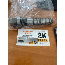 708-2h-03630 клапан komatsu
