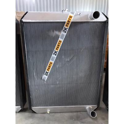 Радиатор Hyundai R250LC-7A, R290LC-7A p/n 11N8-47160