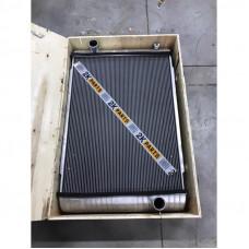 Радиатор volvo 11110723/voe11110723
