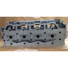 Головка блока цилиндров 7W2225/7w-2225 Caterpillar CAT 3408DI-3408E с двигателем 988B 988F 988F