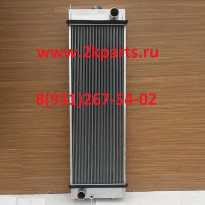 Радиатор PC200 205-03-31110
