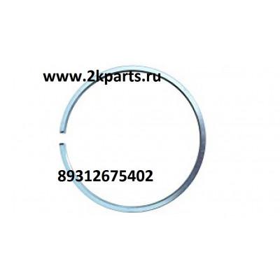 Кольцо уплотнительное 6128-81-2830/6128812830