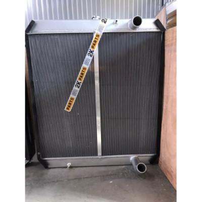Радиатор 11N8-46060