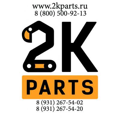 Фильтр гидравлический VOE14524170