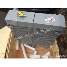 Радиатор  42N-03-11510