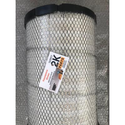 Фильтр воздушный внешний 4286128/P821938/LF/LAF5761 hitachi zx200