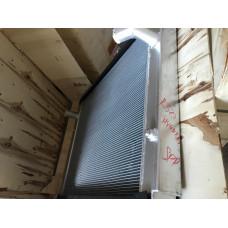 Радиатор 11NA-40030