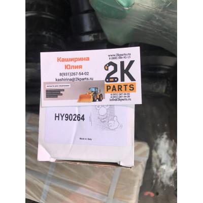 HY90264 фильтр komatsu