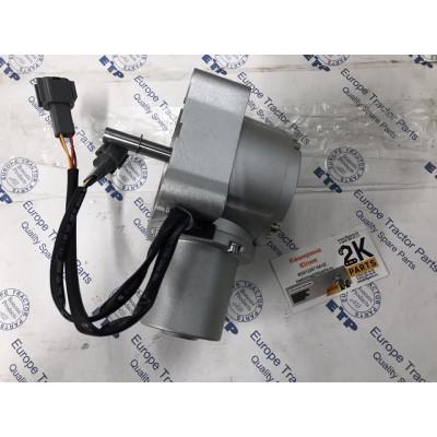 Шаговый мотор 4614911