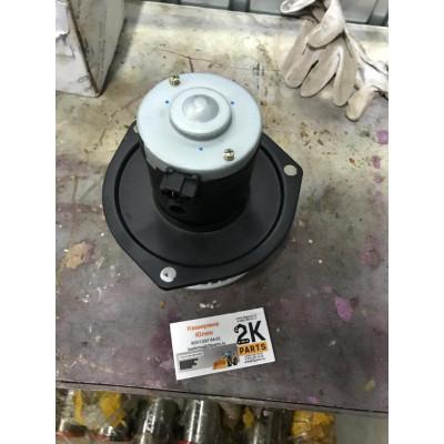 Мотор отопителя 245-7839/2457839