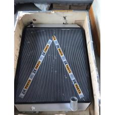 Радиатор 11N6-43021