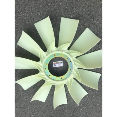 Крыльчатка вентилятора cat 324 230-2892/ 2302892