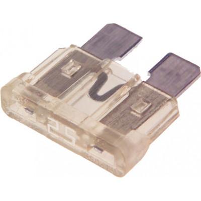 """KLS5-270-025/KLS5270025 (F133 25A), Автопредохранитель """"норма"""" 25А\KLS"""