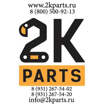 Палец  BL 61/ BL 71 VOE11883753  11883753