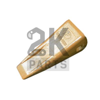 Коронка рыхлителя 175-78-31230 Komatsu D155AX-5/175-78-31230