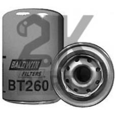 Фильтр гидравлический (трансмиссии) 31E9-0126-A/P556005/BF/BT260