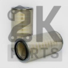 Фильтр воздушный внешний 600-182-2710/600-181-8270/600-182-2710/P181070/LF/LAF1813