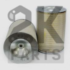 Фильтр воздушный внешний 600-181-1580/600-181-1660/P134353/LF/LAF1834