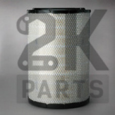 Фильтр воздушный внешний 600-185-5110/P532503/LF/LAF4503