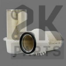 Фильтр воздушный внешний E211-2103/P181064/LF/LAF8668