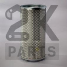 Фильтр воздушный внутренний E211-2104/P119375/BF/PA1912