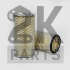 Фильтр воздушный внутренний 600-181-2461/P522450/BF/PA2665