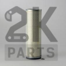 Фильтр воздушный внутренний 600-181-6730/P522452/BF/PA3578