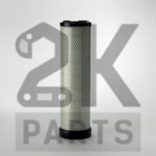 Фильтр воздушный внутренний 600-185-4120/P533781/BF/RS3717