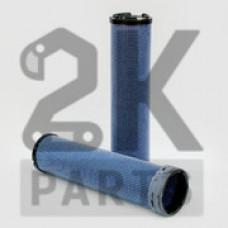 Фильтр воздушный внутренний 600-185-3120/P777639/BF/RS3885