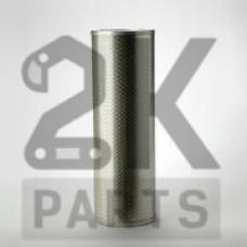 Фильтр гидравлический P550212/BF/V415FF