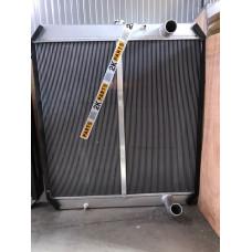 Радиатор 11N9-43020