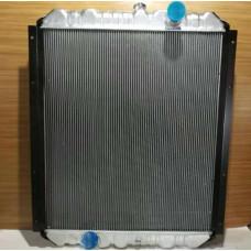 2452U432S1 радиатор kobelco sk200 sk250 sk330-3