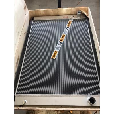 241-9553/2419553 радиатор cat 325